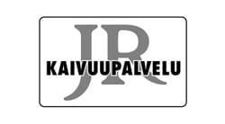 JR Kaivuupalvelu Oy