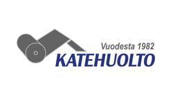 Tampereen Katehuolto Oy