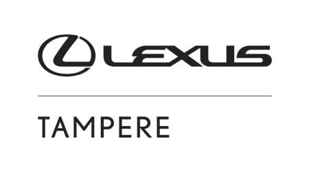 Lexus Tampere
