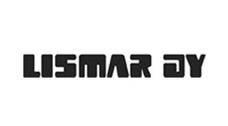 Lismar Oy