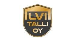 LVI-Talli Oy