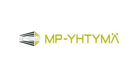 MP-Yhtymä Oy