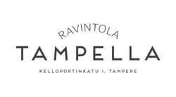 Ravintola Tampella