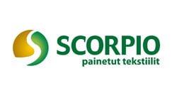 Printscorpio Oy