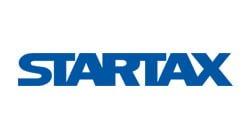 Startax Finland Oy