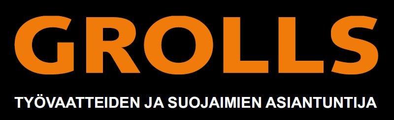 Ilves-Verkosto -  Grolls Oy