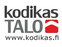 Ilves-Verkosto - Suomen Kodikas-Talot Oy