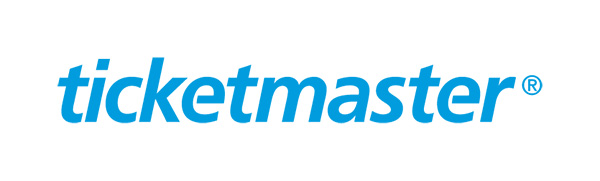 Tampreen Ilves - Ticketmaster