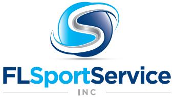 Ilves-Verkosto - FLSportService