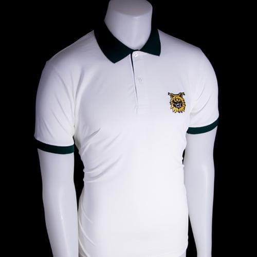 Ilves-Kauppa - Golfpaita 40,00 €