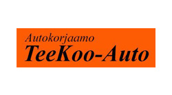 Tee-Koo Auto Oy