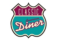 Ilves-Verkosto - Classic American Diner