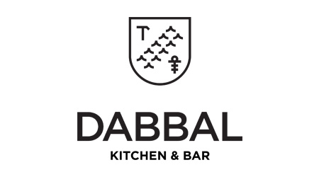 Tampereen Ilves - Kitchen and Bar Dabbal