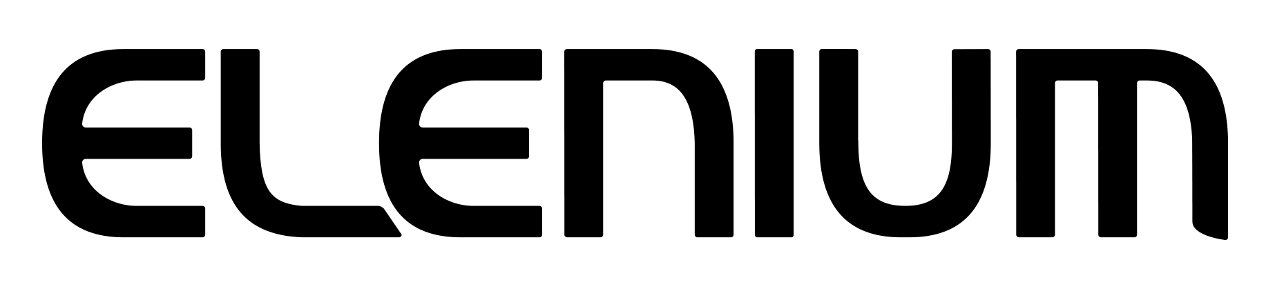 Ilves-Verkosto - Elenium Oy