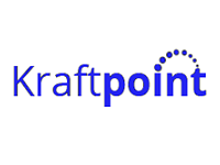 Ilves-Verkosto - Kraftpoint Oy
