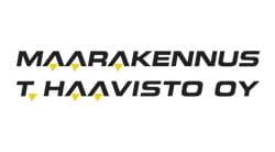 Maarakennus T. Haavisto Oy