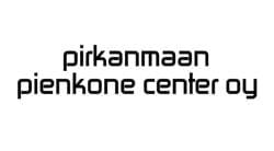 Pirkanmaan Pienkone Center Oy