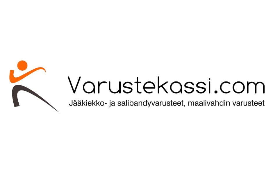Ilves-Verkosto - Varustekassi.com