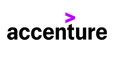 Ilves-Verkosto - Accenture Oy