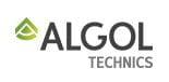 Ilves-Verkosto - Algol Technics Oy