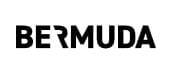 Ilves-Verkosto - Markkinointitoimisto Bermuda Oy