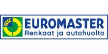 Ilves-Verkosto - Euromaster