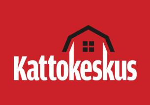 Ilves-Verkosto - Hämeen Kattokeskus Oy