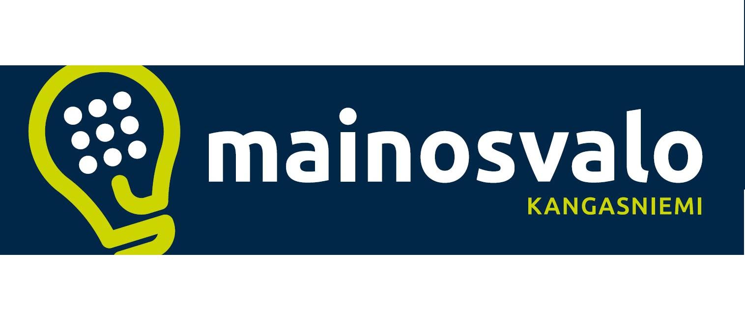 Ilves-Verkosto - Mainosvalo Kangasniemi Oy