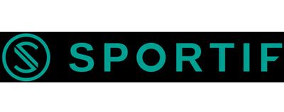 Ilves-Verkosto - Sportif