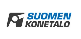 Ilves-Verkosto - Suomen Konetalo Oy
