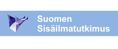 Ilves-Verkosto - Suomen Sisäilmatutkimus Oy