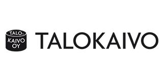 Ilves-Verkosto - Talokaivo Oy