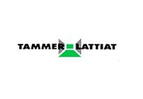 Ilves-Verkosto - Tammer-Lattiat Oy