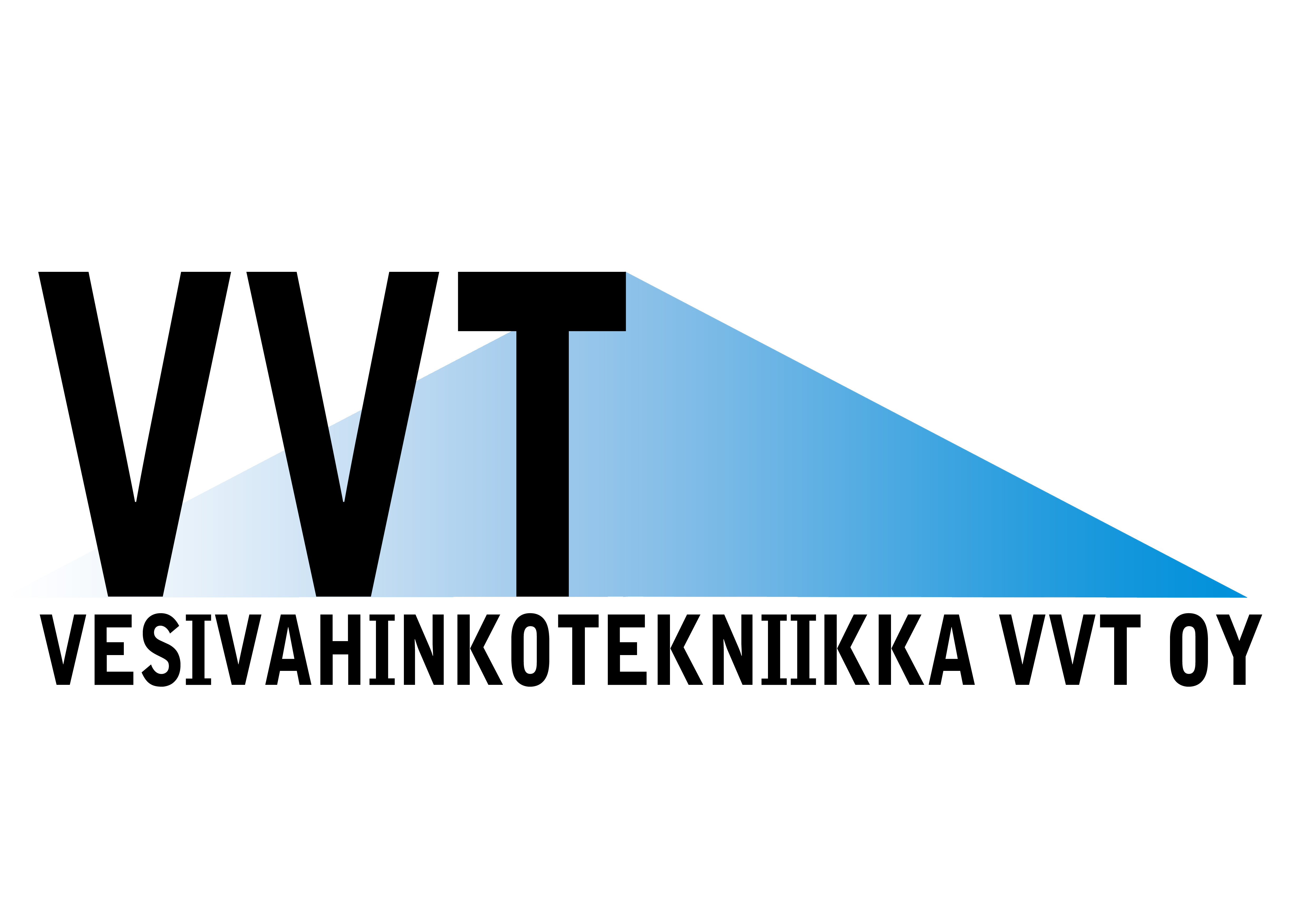 Ilves-Verkosto - Vesivahinkotekniikka VVT Oy
