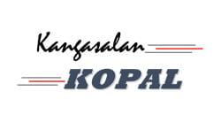 Kangasalan Kopal Oy