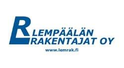 Lempäälän Rakentajat Oy