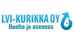 LVI-Kurikka Oy