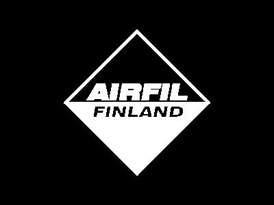Airfil Finland