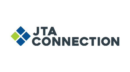 JTA Connection Oy