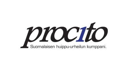 Procito Oy