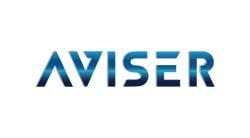Ilves-Verkosto - Aviser Oy