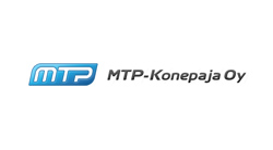MTP-Konepaja Oy