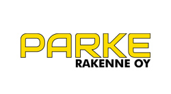 Parke Rakenne Oy