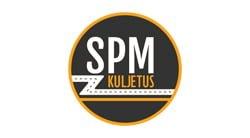 SPM-Kuljetus Oy