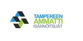 Ilves-Verkosto - Tampereen Ammatti-isännöitsijät Oy