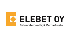Elebet Oy