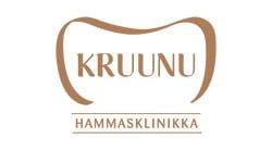 Hammasklinikka Kruunu