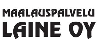 Ilves-Verkosto - Maalauspalvelu Laine Oy
