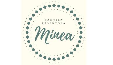 Ilves-Verkosto - Kahvila-Ravintola Minea Oy