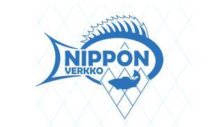 Ilves-Verkosto - Nippon Verkko Oy